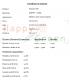 Happy Green Foraha Oil - Minyak Virgin Calophyllum Inophyllum