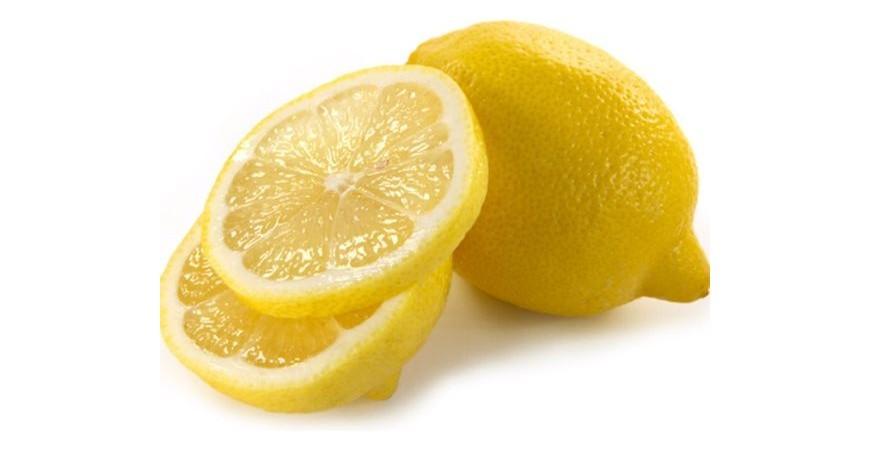 Manfaat Buah Lemon untuk Kesehatan yang Harus Diketahui