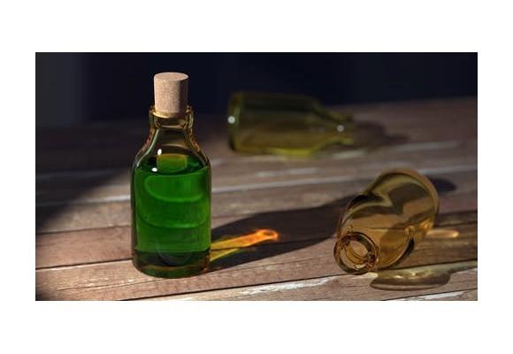5 Khasiat dari Tamanu Oil, Rahasia Awet Muda Alami!